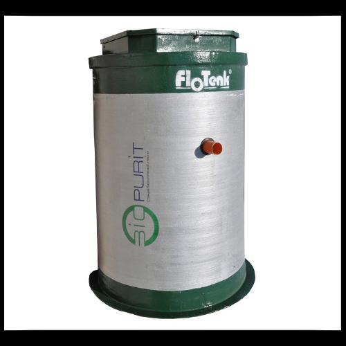 Biopurit