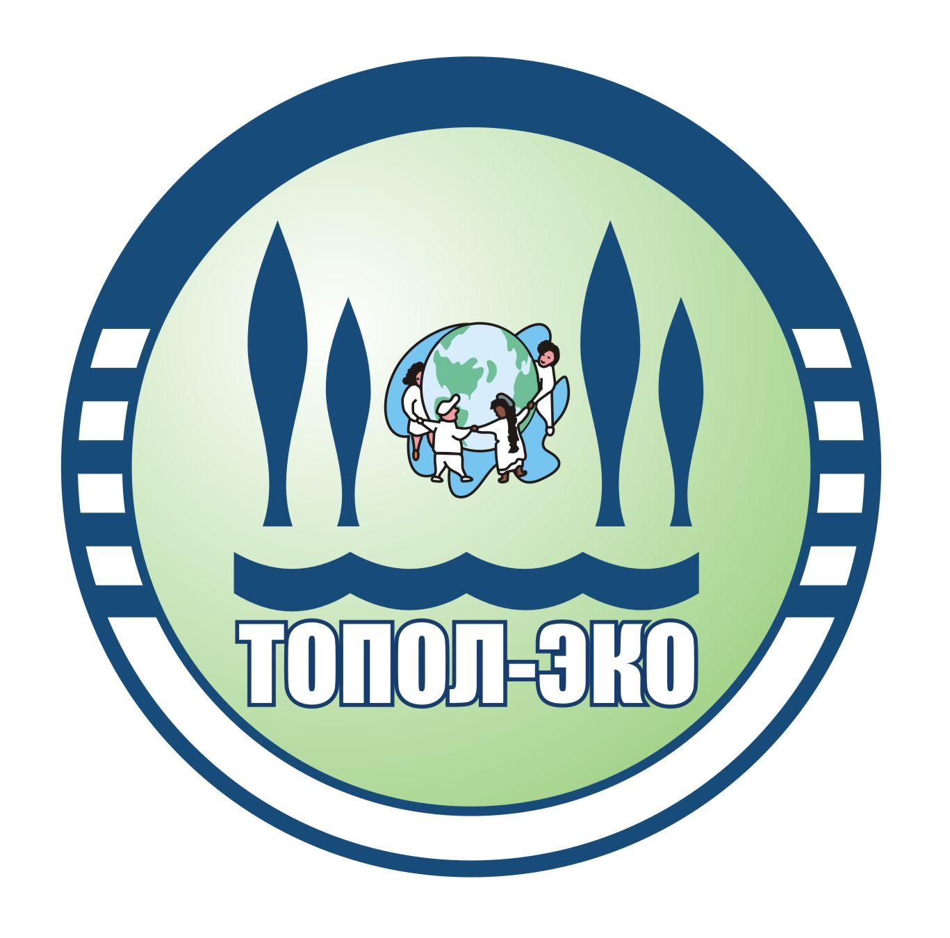 Топол Эко