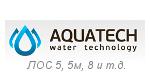 Септик Aquatech