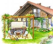 Советы новичкам по строительству дома